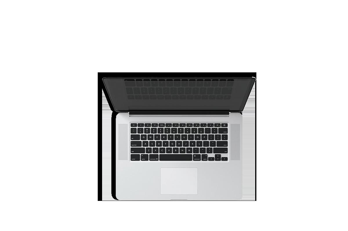 ordi laptop - CONTACT - Tournage vidéo et Montage vidéo - Drone - Motion Design - Tournage au sol - Angers Maine et Loire 49