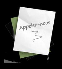 Contact Lucéo Films - Drone, montage vidéo et Motion Design à Angers 49 - Maine et Loire