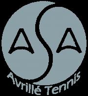 ASA-Avrillé