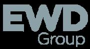 EWD-Group
