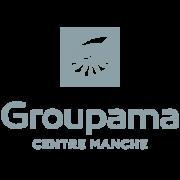 GROUPAMA_CM